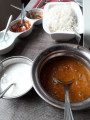 https://www.yelp.com/biz/mangals-kitchen-hannover