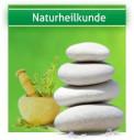 Logo Manja Schmiedel 09130 Heinrich-Schütz-120