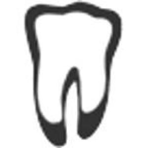 Logo Mansouri, Said Dr.