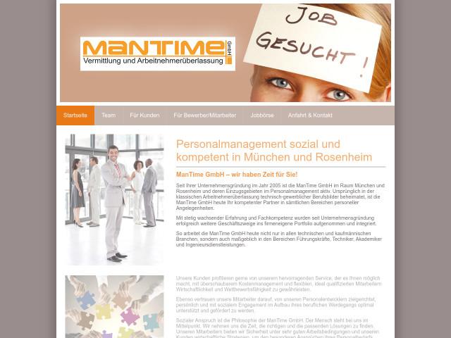 http://www.zeitarbeitsfirma-muenchen.de
