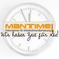 Bild: ManTime GmbH       in München