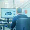 manu dextra GmbH Gesellschaft für Engineering u. Consulting