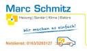 Bild: Marc Schmitz GmbH in Köln