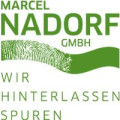 Marcel Nadorf GmbH