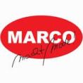 Logo MARCO Moden GmbH & Co KG