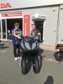 Bild: Marco's Bike Shop Motorradhandel in Bremerhaven