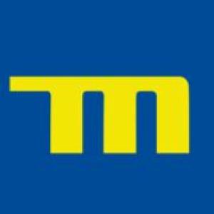 Logo MARCUS Transport GmbH