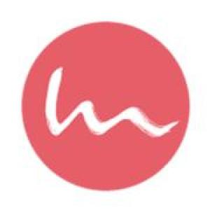 Logo Maren - Raum für Schönheitspflege
