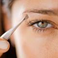 Margarete Carell Permanent Make-up