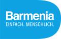 Bild: Marina Hahnemann-Schramm Barmenia Versicherungen in Köln