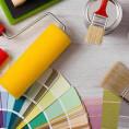 Bild: Mario Edbauer Malerbetrieb in Garching an der Alz