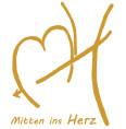 Bild: Marion Hoff - freie Hochzeitsrednerin in Neuffen
