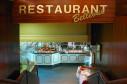 https://www.yelp.com/biz/restaurant-bellevue-kiel