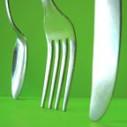 Logo Markgraf Catering und Lübecker Ruderklub Gastronomiebetriebe