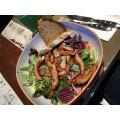 Markov GbR Fresh Food Heidi u. Paul