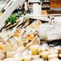 Marks Feinkost - Eat Good Food GmbH & Co. KG