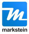 Bild: markstein - versicherungsmakler für den mittelstand e.Kfm. in Chemnitz, Sachsen