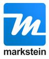 Bild: markstein - versicherungsmakler für den mittelstand e.Kfm. in Chemnitz