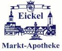 Logo Markt Apotheke