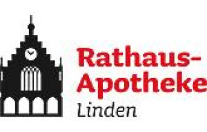 Logo Markt-Apotheke Linden