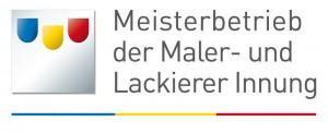 Logo Markus Dittrich Maler- und Stuckateur- betrieb