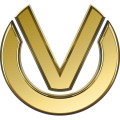 Logo Grotz, Markus