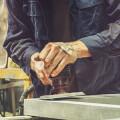 Bild: Marlis von Kessler Bauschlosserei in Frankfurt am Main