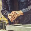 Bild: Marlitt Paschke Schließanlagen & Reparaturdienst