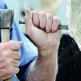 Bild: Marmor Granit Beton Eiche GmbH in Ahrensfelde bei Berlin