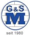 Logo Marofke Bauunternehmen GmbH