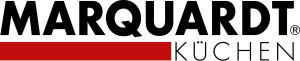 Logo Marquardt GmbH & Co.KG