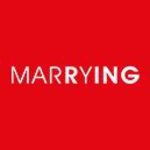 Logo Marrying Schmuckgalerie Mommen
