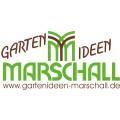 Marschall Garten-Ideen