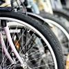 Bild: Martin Spuida Fahrräder