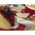 Mary Poppins Cafe - Brasserie Konditorei