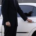 Mascha Mikolajczyk DVS Limousine