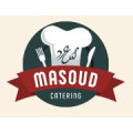 Masoud Catering
