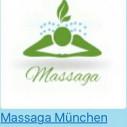 Bild: Massaga München in München