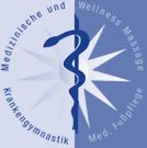 Logo Massagepraxis Langen Inh. Nicole Weber