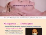 http://www.rueckenmassagen-berlin.de/
