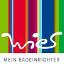 Logo Massmöbel2B Frank Wies