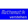 Mathematik Lernstudio Dipl.-Math. W.Köpper
