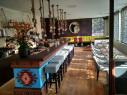Bild: Matiz, Restaurant in München
