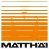 Bild: Matthäi Bauunternehmen GmbH & Co. KG