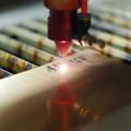 Matthes & Schulze GmbH Numerier- u. Prägewerkzeuge