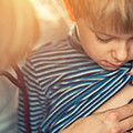 Matthias Böker Facharzt für Kinder- und Jugendmedizin