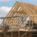 mauerwerk gmbh & co kg Immobilienbauträger