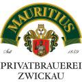 Mauritius Brauerei GmbH