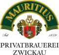 Logo Mauritius Brauerei GmbH