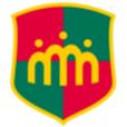 Logo Max and Mary AG